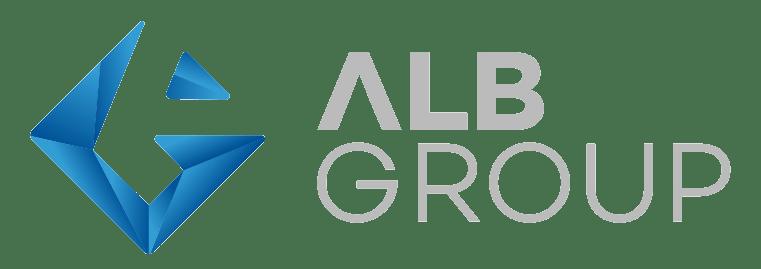 Albgroup